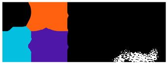 Logo PMI-BA