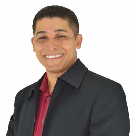 Jailson Santana, PMP