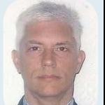 Gilvan Lopes
