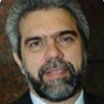 Mauro Jucá Brandão