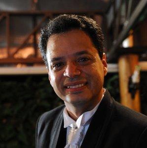 Evaldo Lisboa Queiroz, PMP
