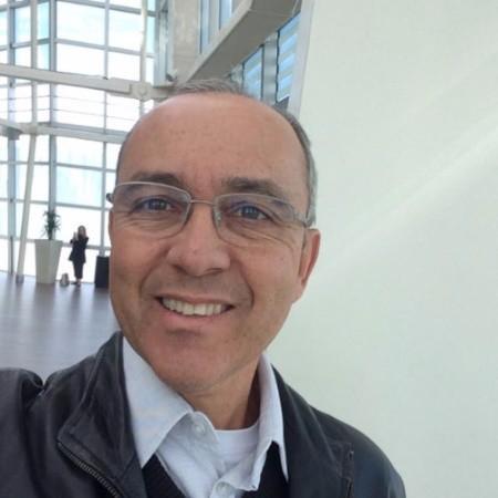 João Henrique Costa, PMP