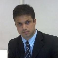 Bruno Oliveira, PMP