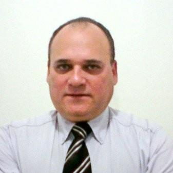 Edilson Leme de Siqueira, PMP