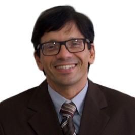 Mariano Filho, PMP
