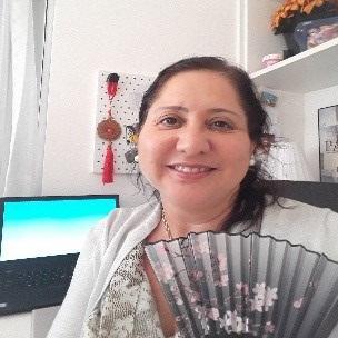 Edna Campos, PMP,PMI_ACP