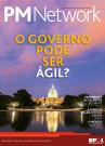 FLASH PM Network | Domínio Público - Equipes de software do governo estão adotando o ágil, e descartando estereótipos burocráticos