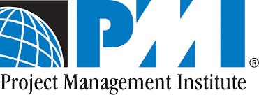 Prova PMP e CAPM em papel em Salvador