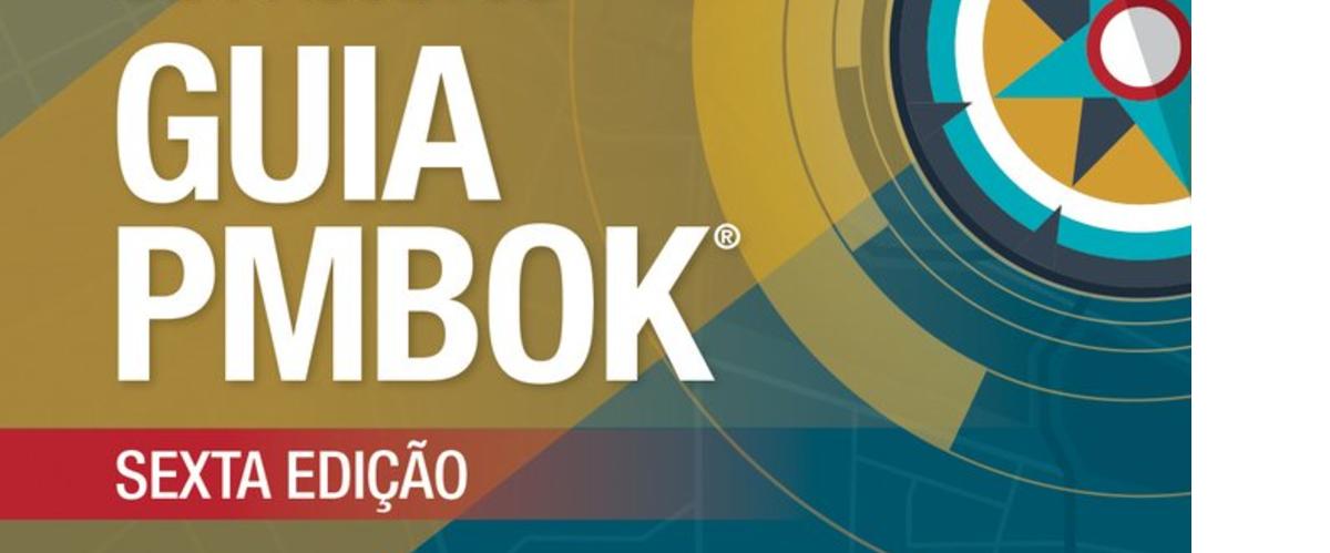 Guia PMBOK® 6ª Edição já pode ser encomendado!