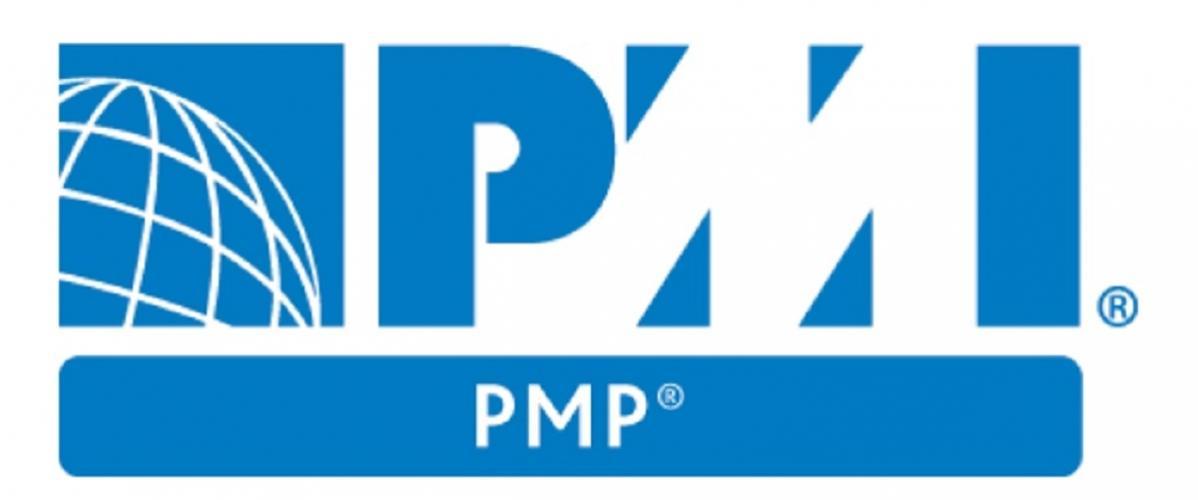 O exame PMP irá mudar dia 26 de março de 2018
