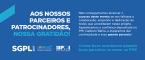 Agradecimento do presidente do PMI Bahia Chapter  para a comunidade