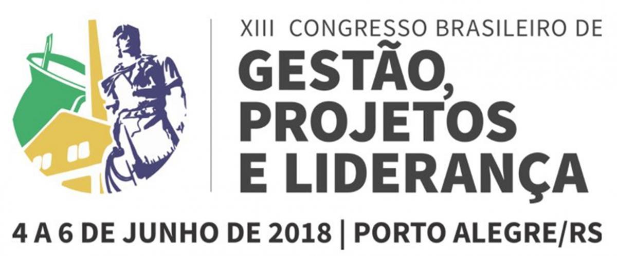 PMIRS sediará Congresso Brasileiro de Gerenciamento de Projetos