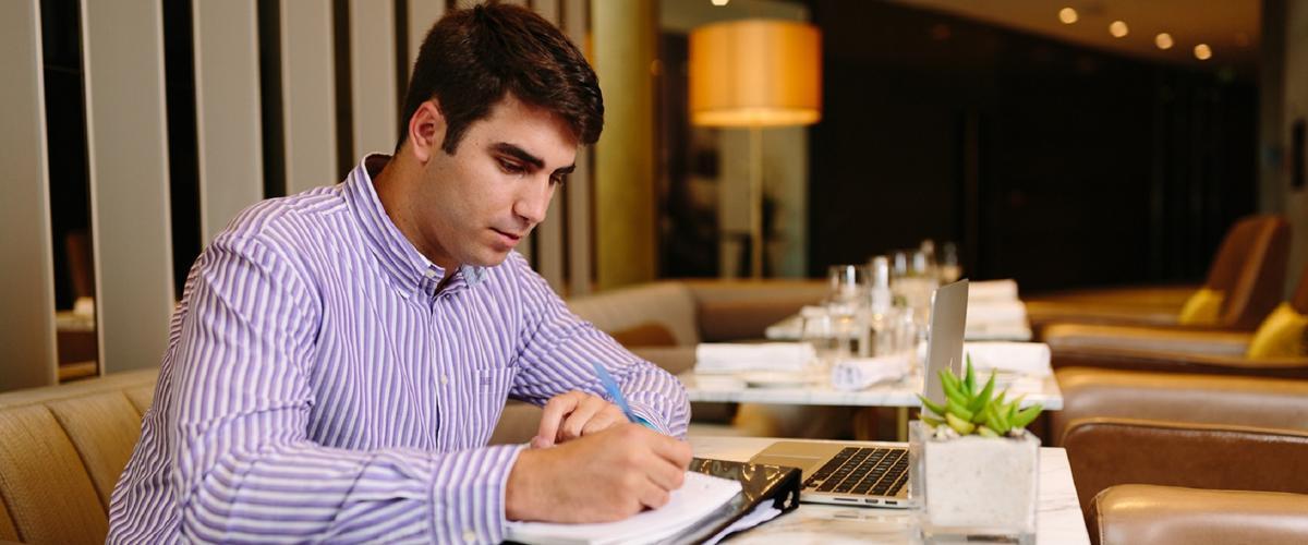Exame PMI Agile Certified Practitioner (PMI-ACP)®  muito em breve disponível em português!