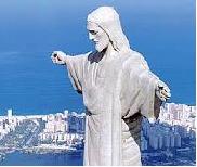 LIM AMÉRICA LATINA em março no Rio de Janeiro