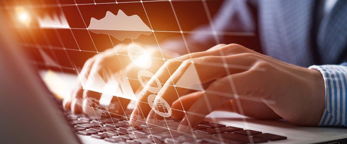 Novas ofertas digitais do PMI nos próximos meses. Por Sunil Prashara, President & CEO do PMI