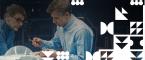 Curso Online de Introdução ao Disciplined Agile  ™