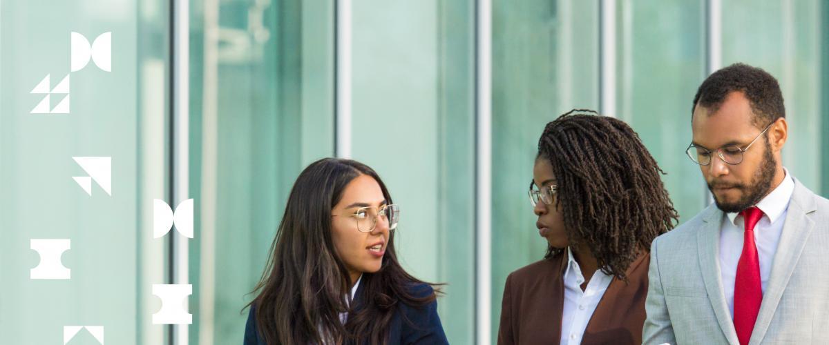 PMI e CLADEA unem forças para desenvolver líderes e empreendedores em uma economia de projetos
