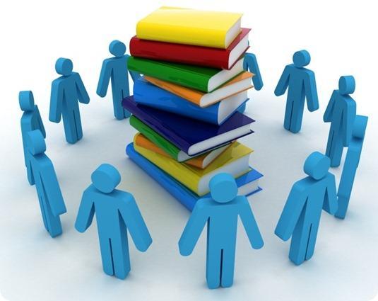 Finalizamos o 1° Grupo de Estudos para certificação PMP do PMI Bahia.