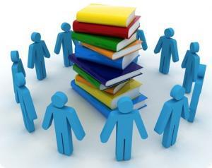 2° Grupo de Estudos - Certificação PMP®