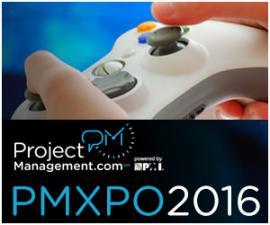 PMXPO 2016