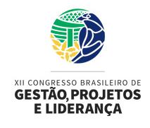XII Congresso Brasileiro de Gestão de Projetos