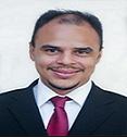 Em 18/05/17 teremos primeiro Network com Palestra com Carlos Augusto Freitas