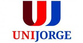 Logo: Unijorge