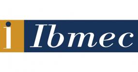 Logo: Devry |IBMEC