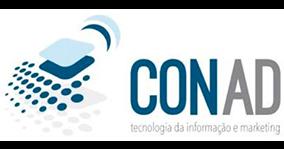Logo: CONAD