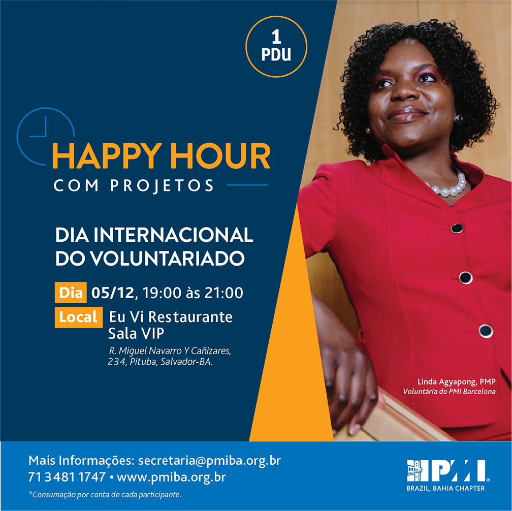 happy-hour-05-12-REDES@4x