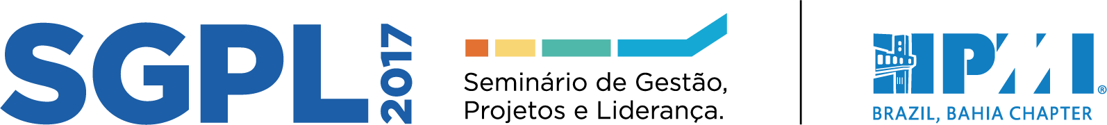 SGPL-2017-LOGO-FUNDOTRANSPARENTE